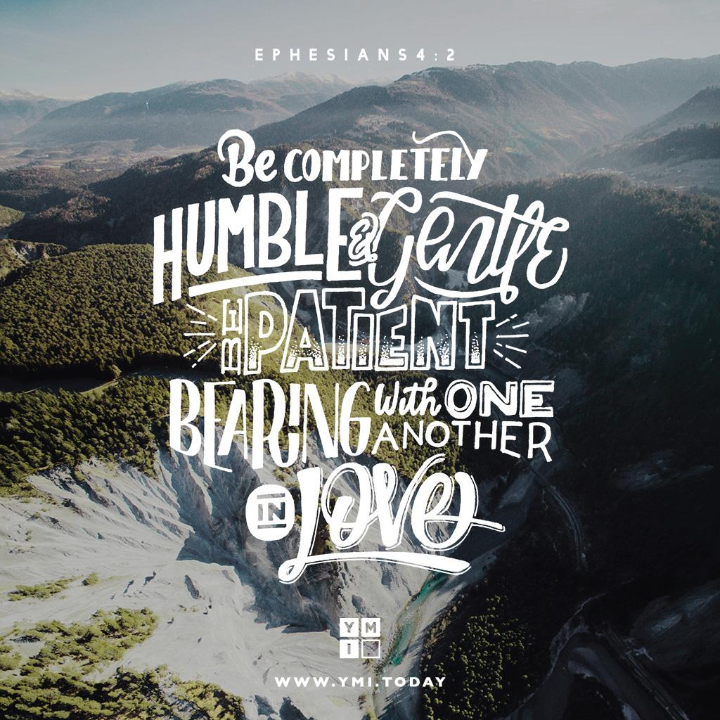 01-Feb-Bible-Verse