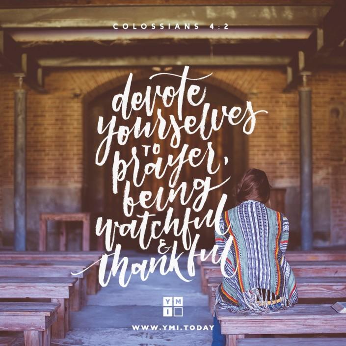 01-Jan-Bible-Verse