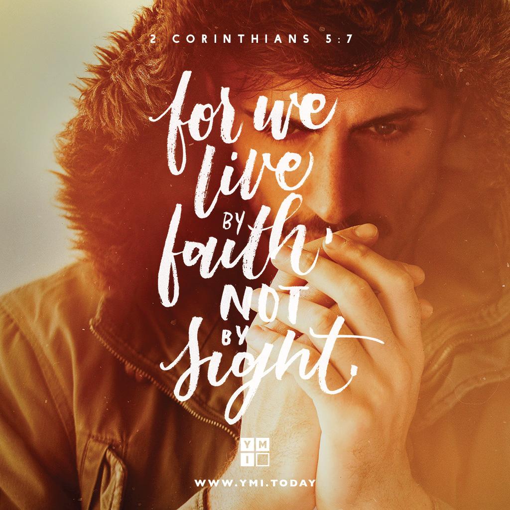 05-Jan-Bible-Verse