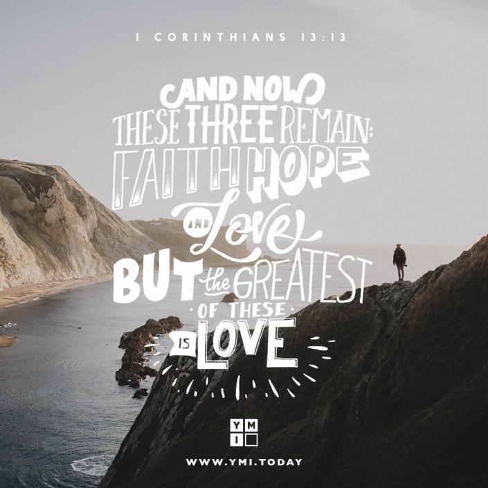 05-feb-Bible-Verse