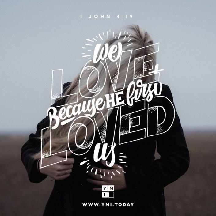 06-Feb-Bible-Verse