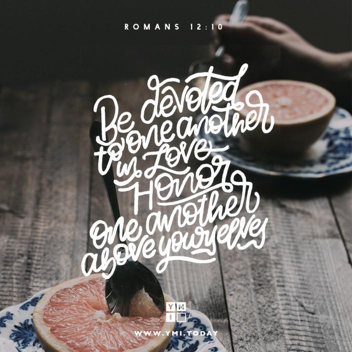 07-Feb-Bible-Verse