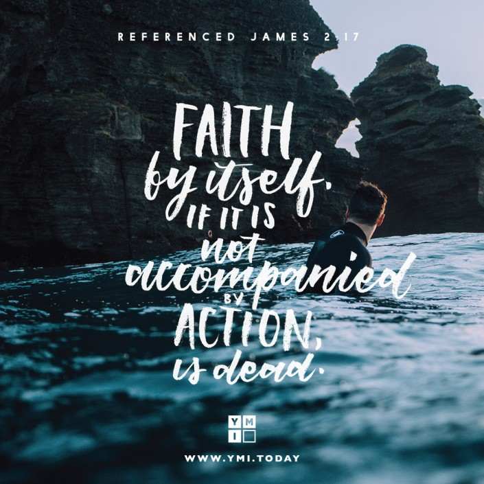 07-Jan-Bible-Verse