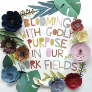 Blooming-with-Godly-Purpose