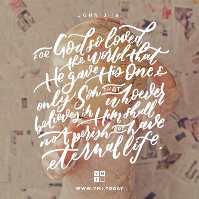 Dec-Bible-Verse-01