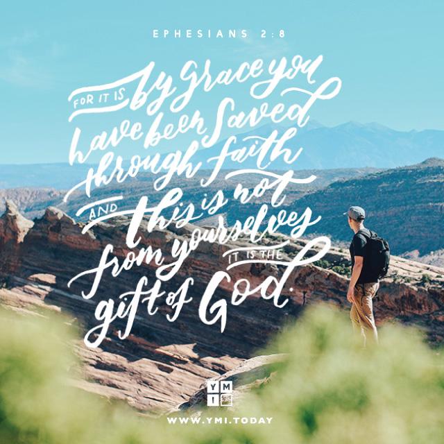 Dec-Bible-Verse-02