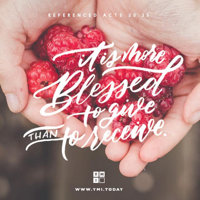 Dec-Bible-Verse-03
