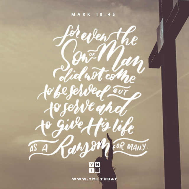 Dec-Bible-Verse-05