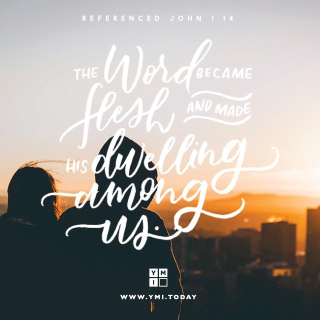 Dec-Bible-Verse-07