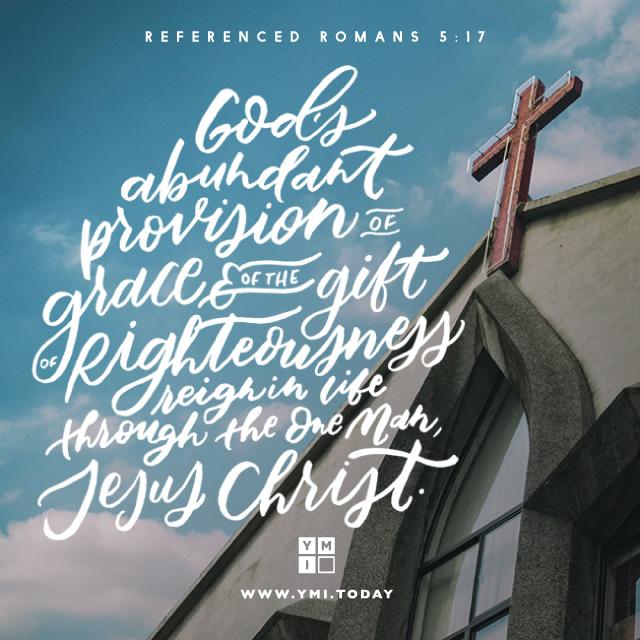 Dec-Bible-Verse-09