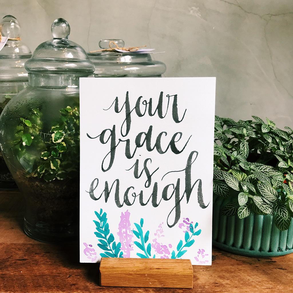 Grace-upon-grace-(2)