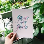 Grace-upon-grace-(3)