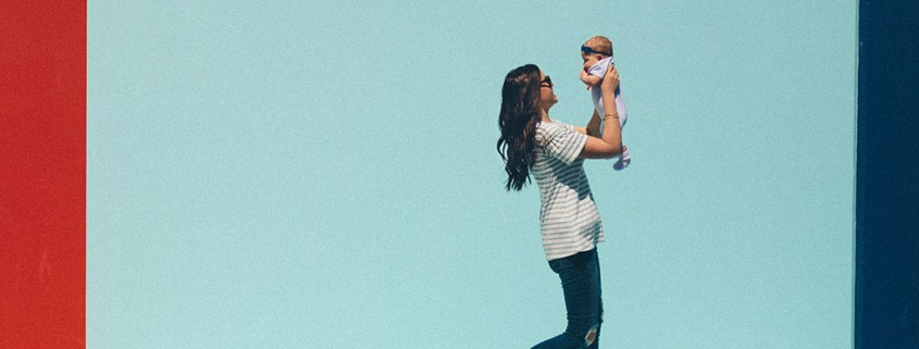 5-Humbling-Lessons-Ive-Learned-as-A-New-Mom