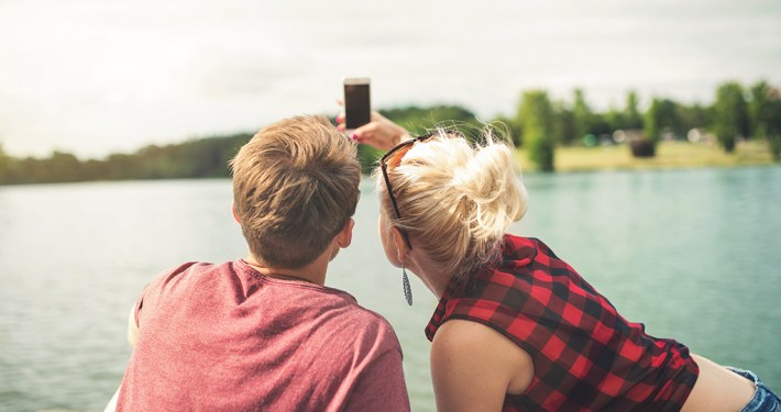 7-Ways-to-Navigate-the-World-of-Casual-Dating
