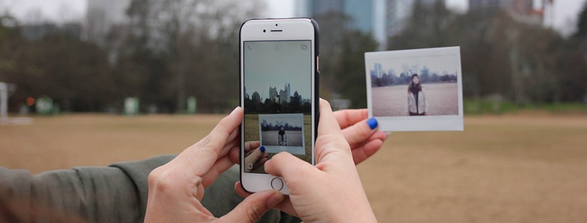 Behind-Happy-Social-Media-Posts