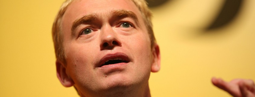 Tim-Farron-Quits-as-Political-Leader-Was-it-the-Right-Call