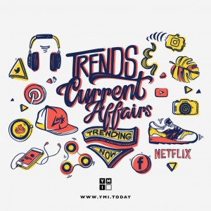 Trends-&-Current-Affairs-(spotify)