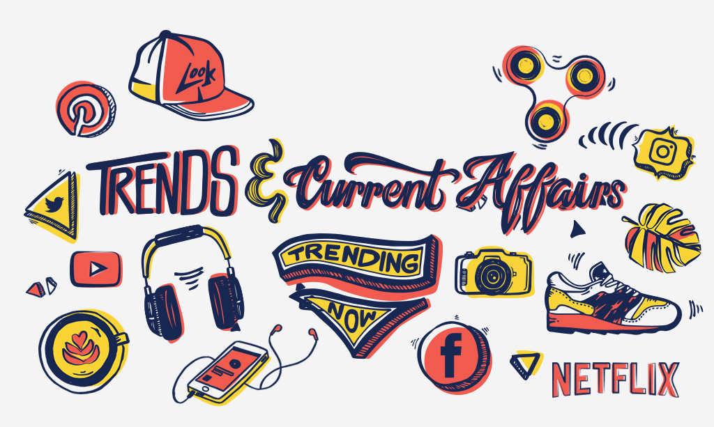Trends-and-Current-Affairs-(spotifycover)