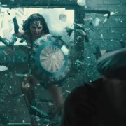 Why-We-Want-Wonder-Woman